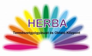 Herbatok Természetgyógyász Oktató Központ